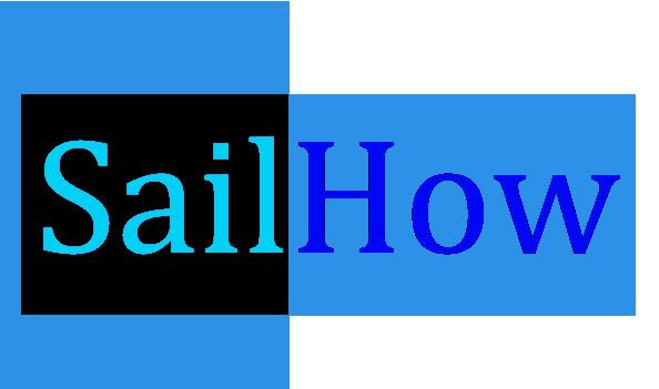 SailHow