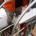 What to pack – 14 Bullit boat trip checklist